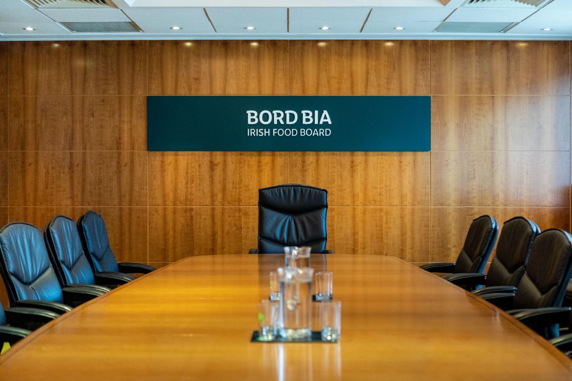 BB_Board_Room