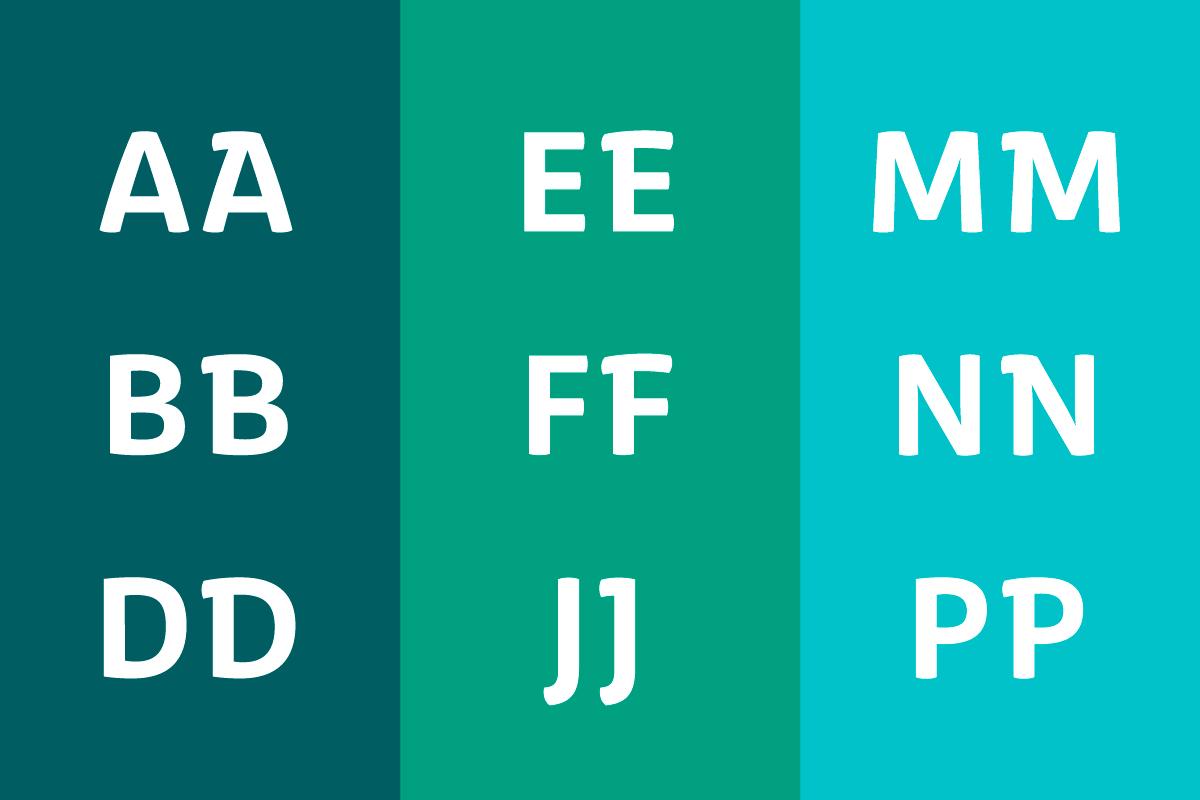 BB_Font_Alternatives