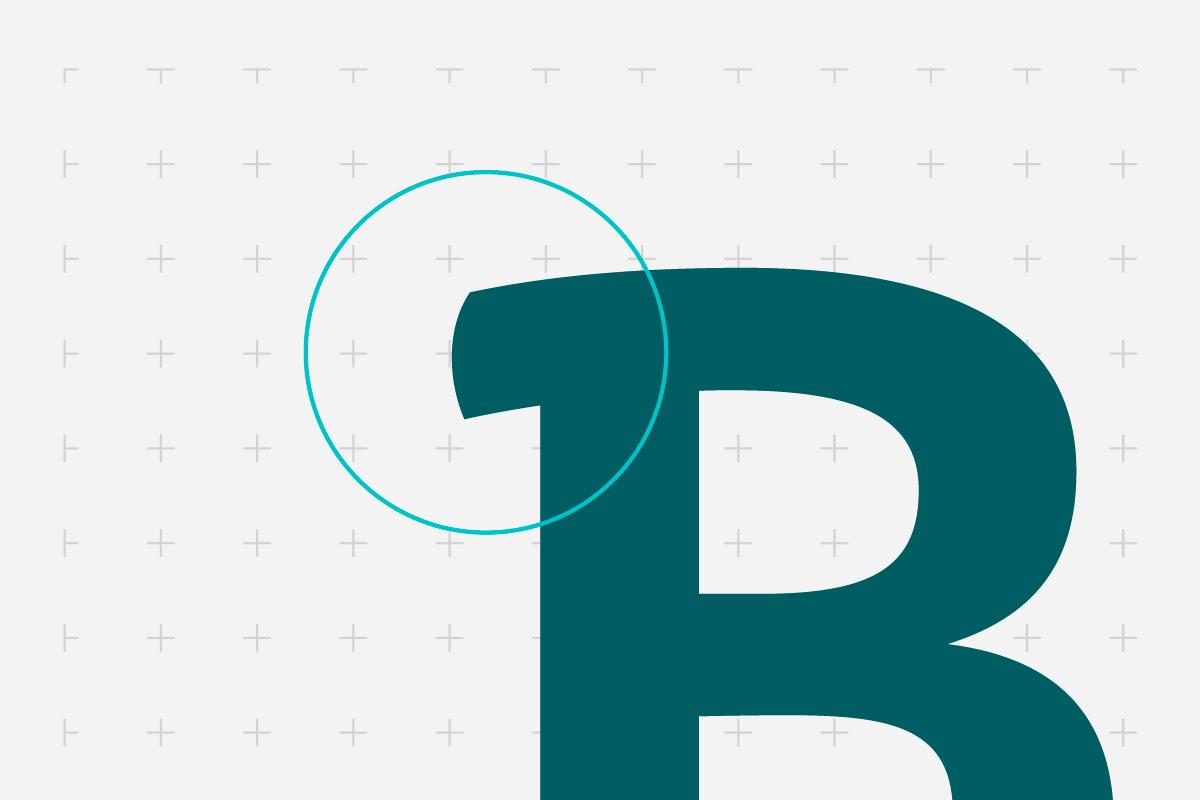 BB_Font_Detail