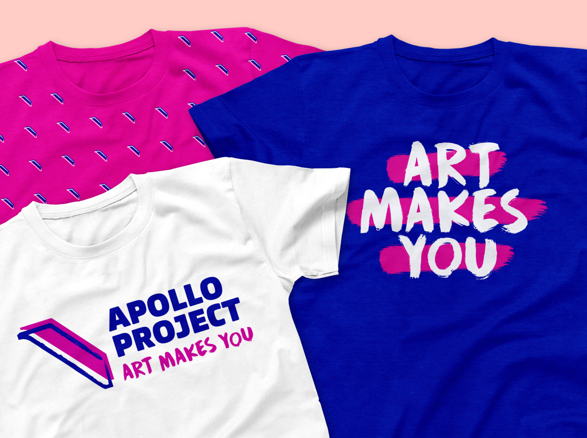 DW_Apollo_Shirts