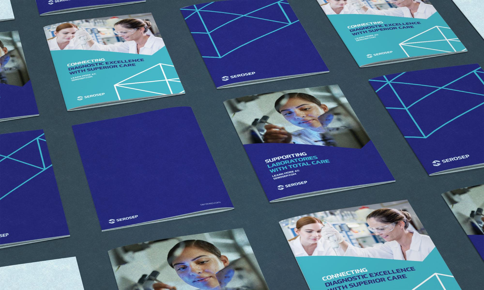 DW_Serosep_Brochures
