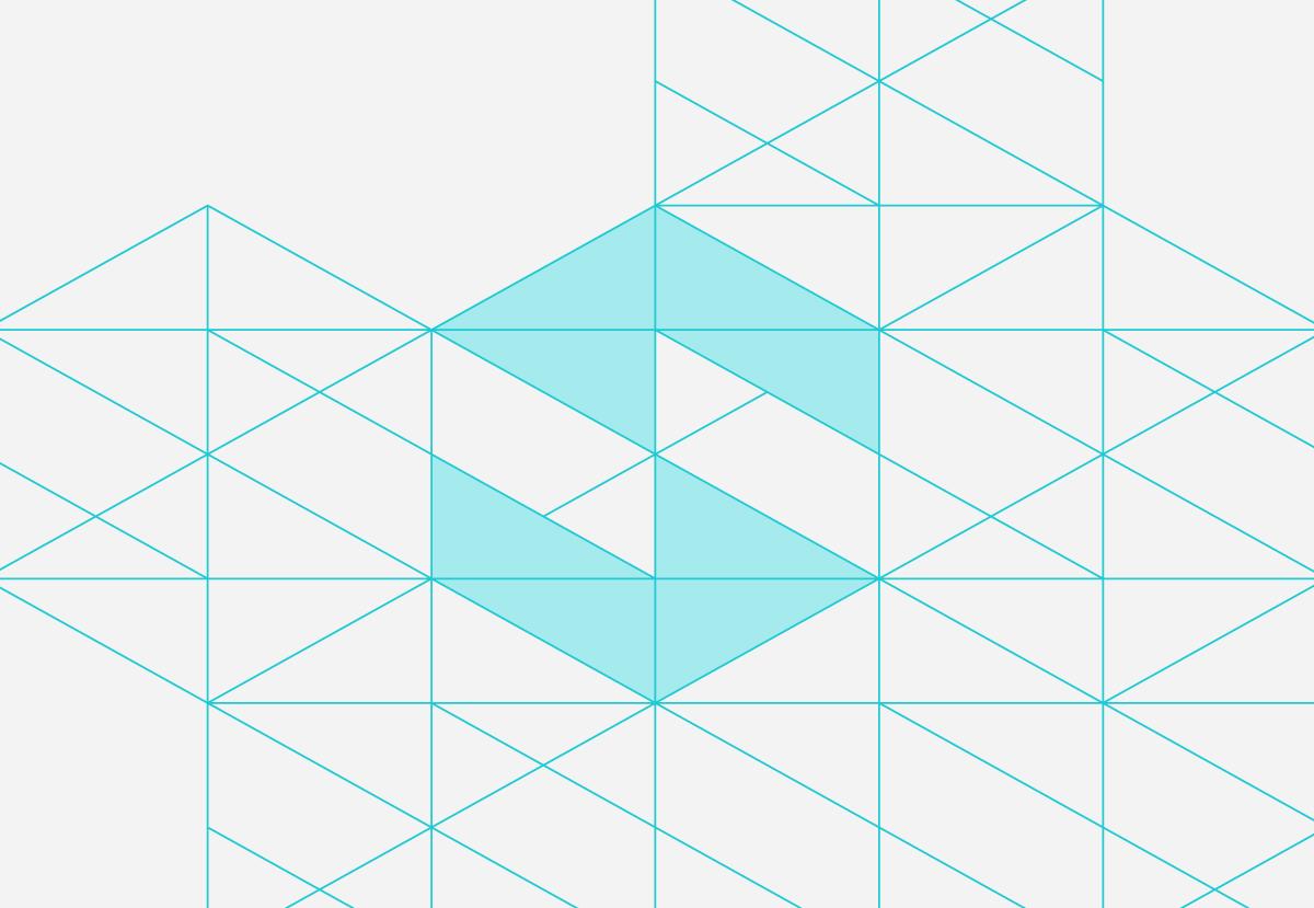 DW_Serosep_Logo_Structure