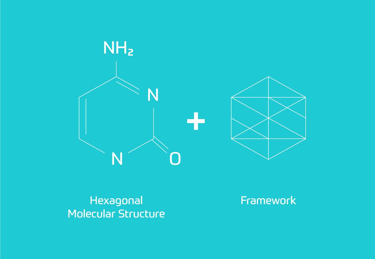 DW_Serosep_Molecular_Structure