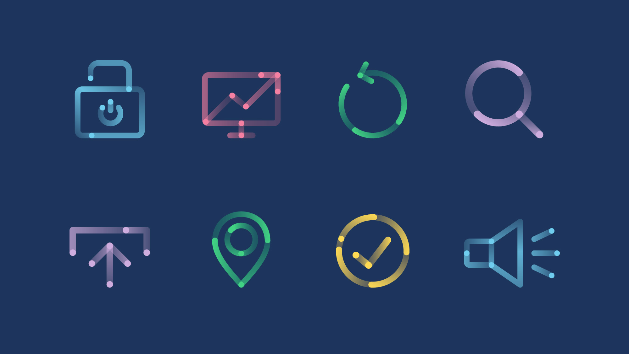 DW_IE_Icons