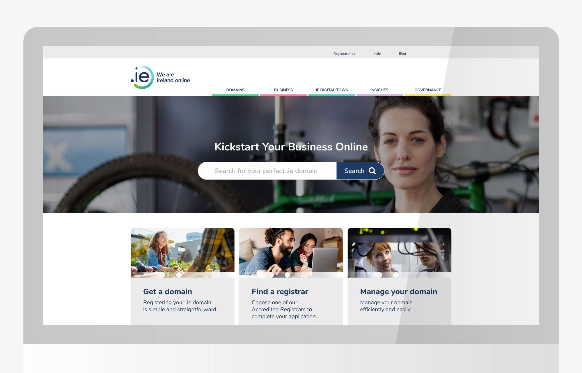 DW_IE_Website