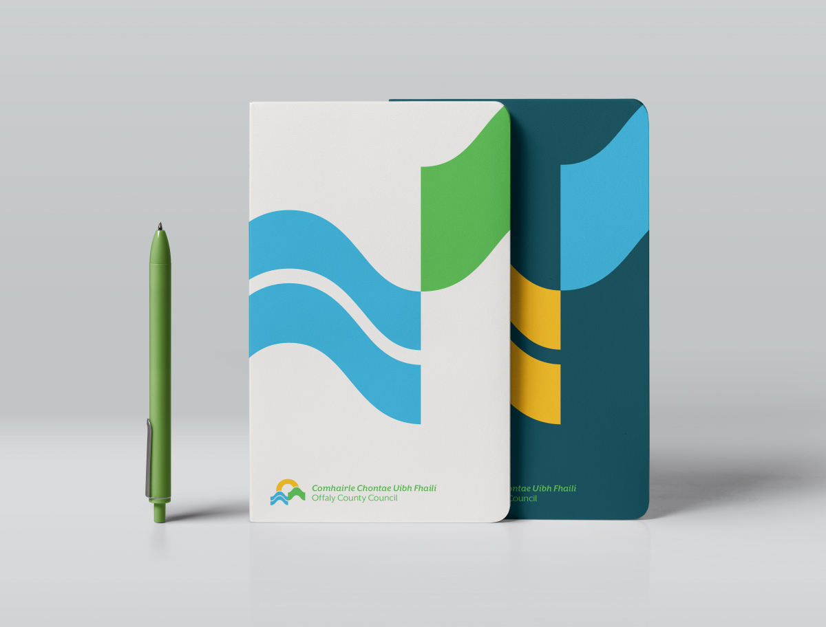 Offaly_Notebooks