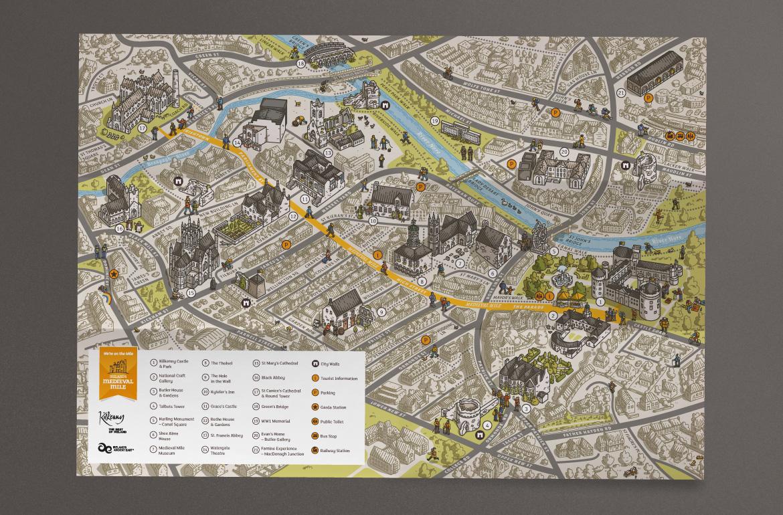 KVM_Map_Mock